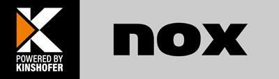 nox.kinshofer.com